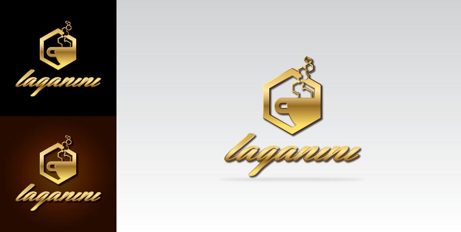 Laganini2