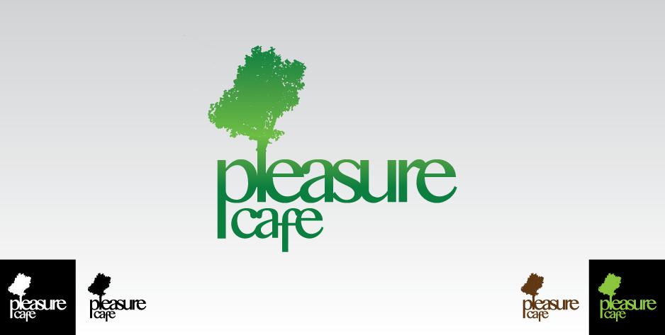PleasureCafe1