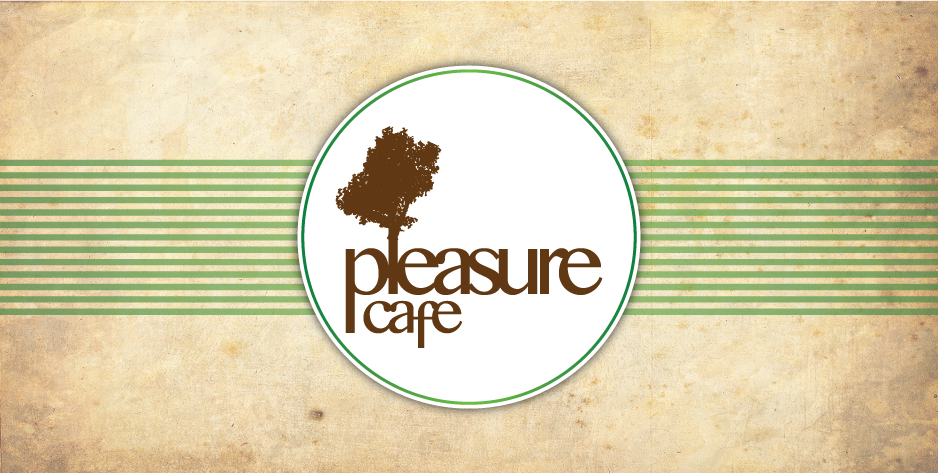 Pleasure Cafe