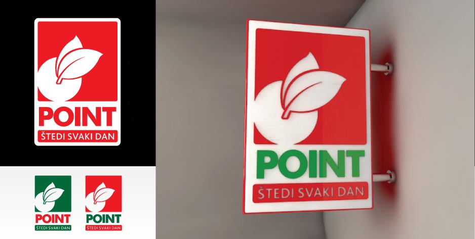Point Market